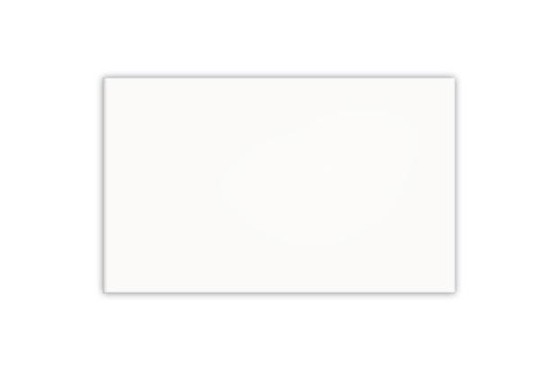 Revestimento Brilhante Borda Bold Branco 34x60cm - Formigres