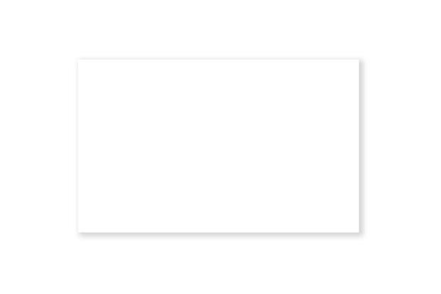 Revestimento Brilhante Borda Bold Branco 35x57cm - Formigres