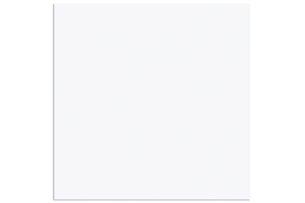 Revestimento Brilhante Borda Bold Branco Piscina 15,5x15,5cm - Eliane