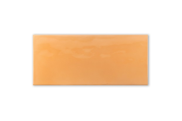 Revestimento Brilhante Borda Bold Drop Citrus 11x25cm - Incepa