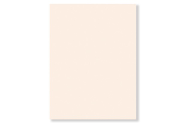 Revestimento Brilhante Borda Bold Forma Slim Fendi 30x40cm - Eliane