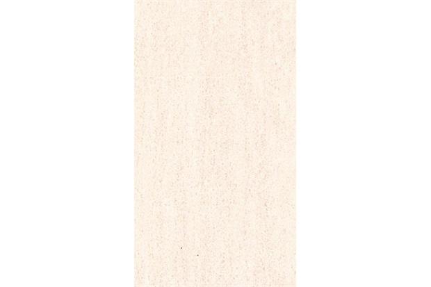 Revestimento Brilhante Borda Bold Parma Bege 32x57cm - Cecafi
