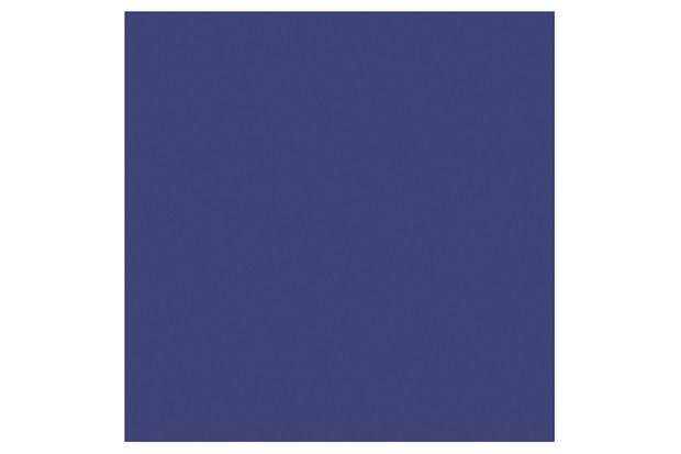Revestimento Brilhante Borda Bold Piscina Azul Safira 20x20cm - Eliane