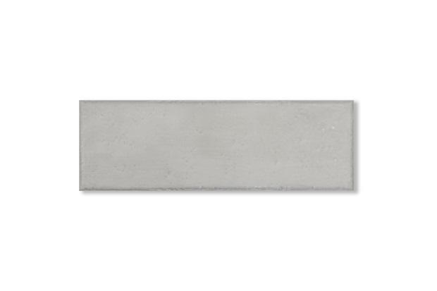 Revestimento Brilhante Borda Bold Versos Grey 8x25cm - Portinari