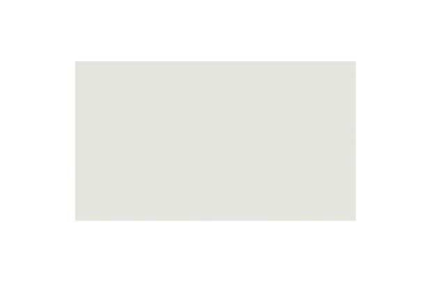Revestimento Brilhante Borda Reta Diamante Fendi Bege 32,5x59cm - Eliane
