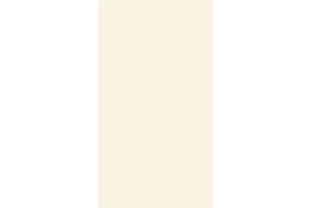 Revestimento Brilhante Borda Reta Tradizionale Beige 32x60cm - Biancogres