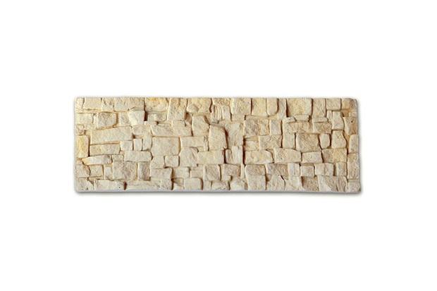 Revestimento Cimentício Steno Mosaico Aurora 30x10cm - Passeio