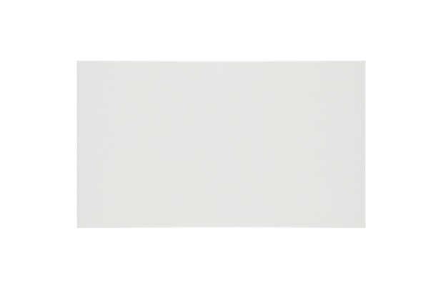 Revestimento Diamante Branco Acetinado 33,5x60cm - Eliane
