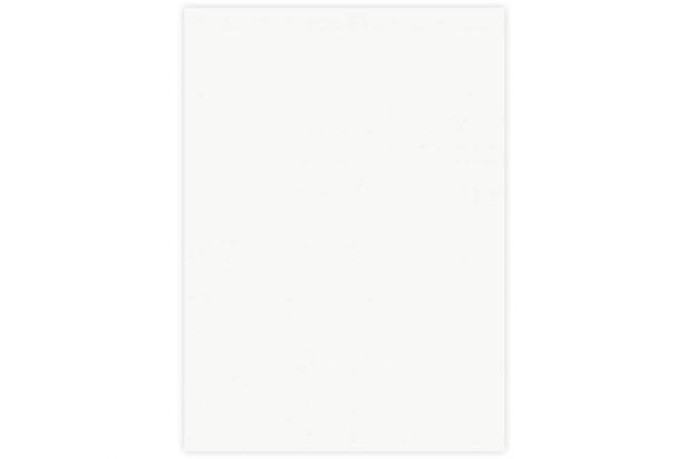 Revestimento Esmaltado Acetinado Borda Bold Técnica Titanium Branco 25x35cm - Incefra