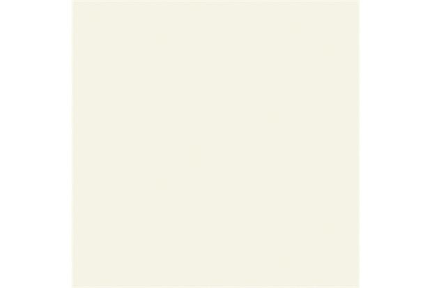 Revestimento Esmaltado Acetinado Branco 10x10cm - Tecnogres