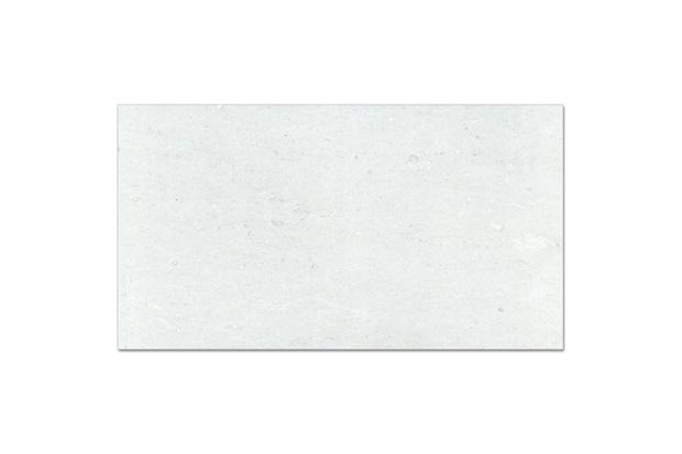Revestimento Esmaltado Acetinado Retificado Bristol Areia 32x59cm - Incepa