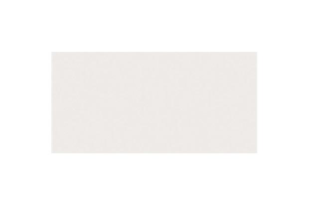 Revestimento Esmaltado Borda Reta Cetim Bianco 30x60cm - Portobello