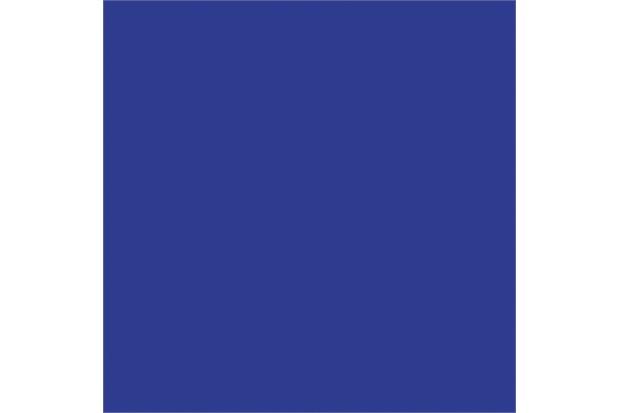 Revestimento Esmaltado Brilhante Azul 10x10cm - Tecnogres