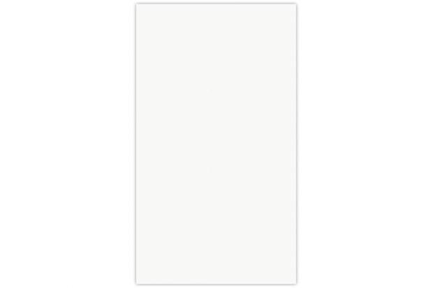 Revestimento Esmaltado Brilhante Borda Bold Design Rd-32880 32x56cm - Incefra