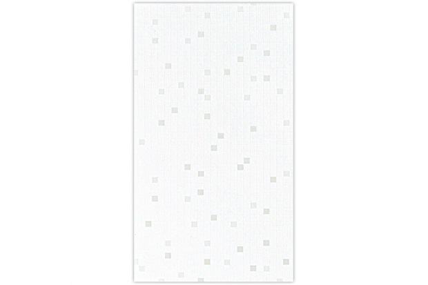 Revestimento Esmaltado Brilhante Borda Bold Design Rd-32890 32x56cm - Incefra