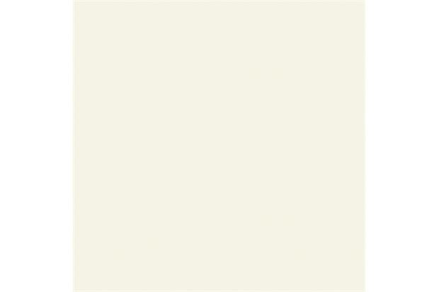 Revestimento Esmaltado Brilhante Branco 10x10cm - Tecnogres