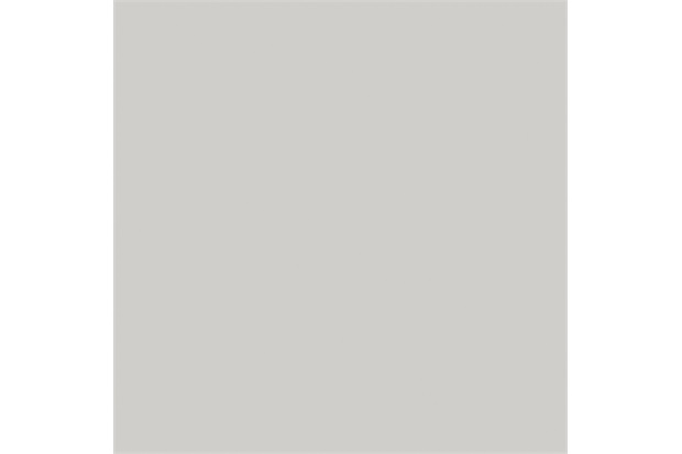 Revestimento Esmaltado Brilhante Cinza 10x10cm - Tecnogres
