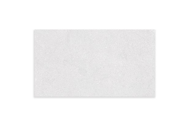 Revestimento Hd Brilhante Borda Bold Sunshine Gray Plus 32x57cm - Cecafi