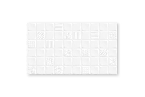 Revestimento Hd Brilhante Borda Reta Hd-36140 32,5x56,5cm - Incefra