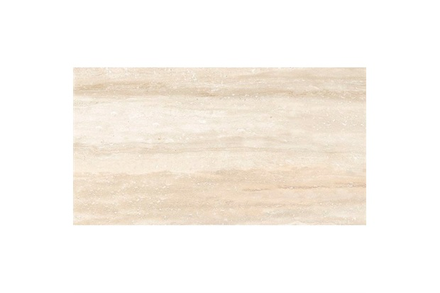 Revestimento Mocca Liso Retificado Esmaltado 33,8x64,3 - Ceusa