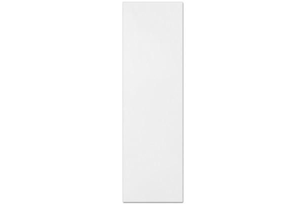 Revestimento Monoporoso Brilhante Borda Reta Nebraska 30x90cm - Porto Ferreira
