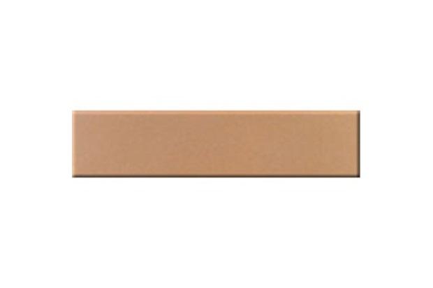 Revestimento Natural 25,4x6,3cm Caixa 2.50m² - Pierini