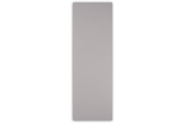 Revestimento Natural Borda Reta Jackie Fog 30x90cm - Portobello