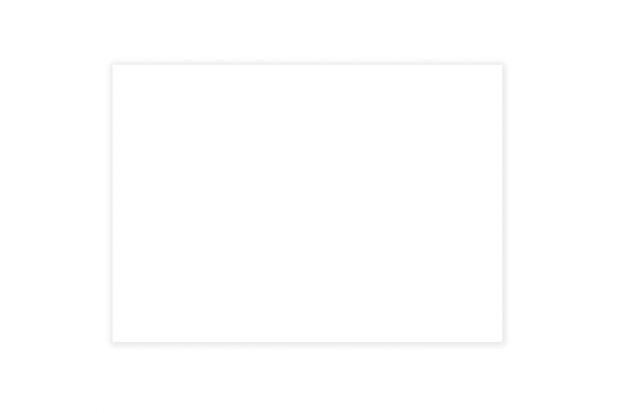 Revestimento Off White Matte Bold 32x45cm - Cecrisa
