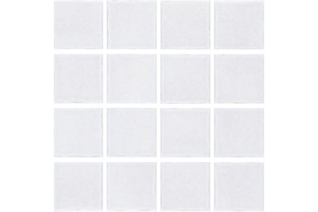 Revestimento Prisma Alumínio Esmaltado 7,5x7,5cm - Portobello