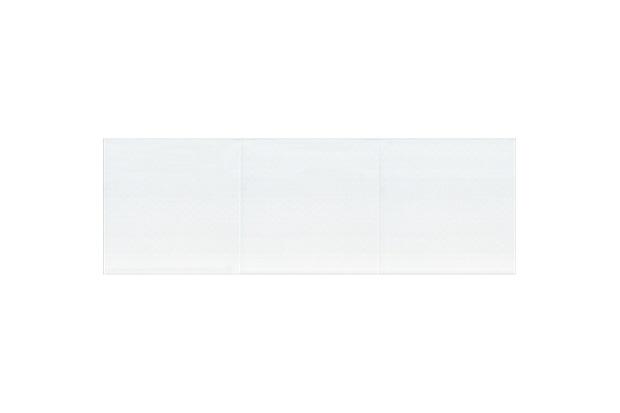 Revestimento Retificado Esmaltado Acetinado Andy Nude 30x90,2cm - Incepa