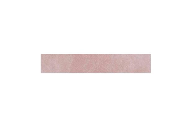 Rodapé de Porcelanato Natural Essencial Cimento Cinza 10x60cm - Portobello