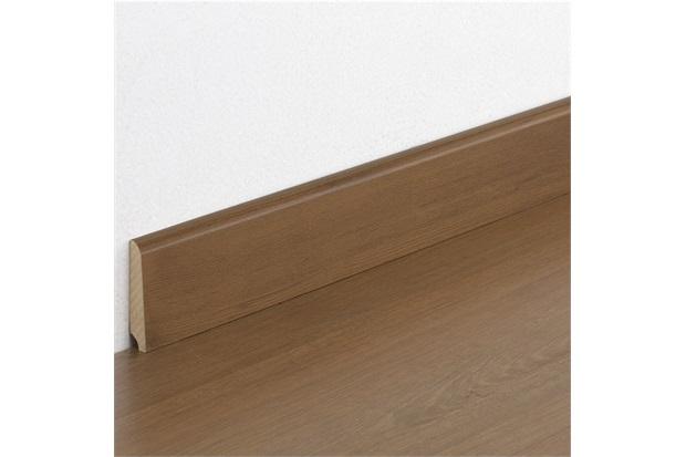 Rodapé Domo Essencial 1071 com 240x7cm - Floorest