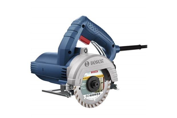 Serra Mármore 1500w 110v Gdc 150 Azul com 4 Discos - Bosch