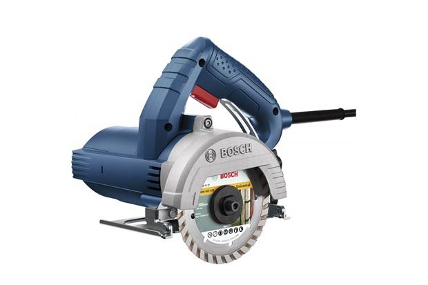 Serra Mármore 1500w 220v Gdc 150 Azul com 4 Discos - Bosch
