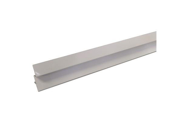 Tabica para Drywall em Aço com 3 Metros Branca - Placo