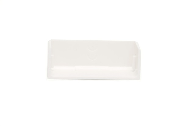 Tampa Extremidade 40 X 16 Mm Ref: 31208x - Pial