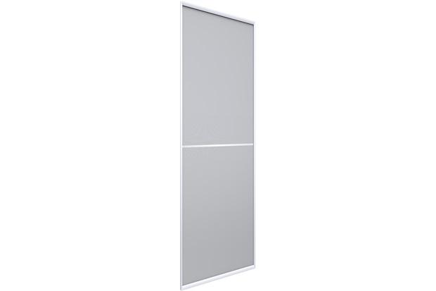 Tela Mosquiteiro para Porta Balcão Flex 214x150cm - Lucasa