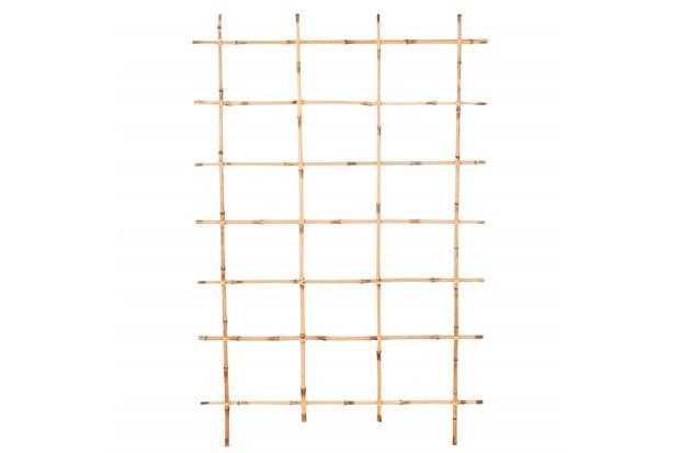 Treliça de Bambu 120x80cm - Verdi Max