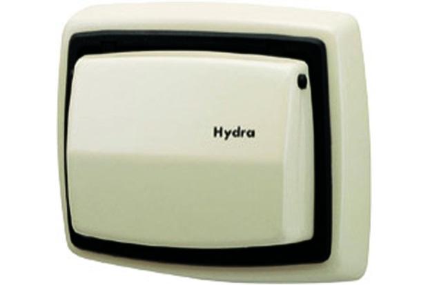 Válvula de Descarga Hydra Max Bege - Deca