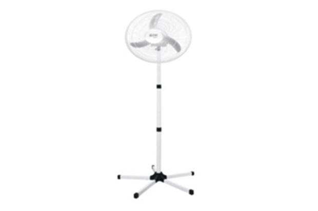 Ventilador Stylo de Coluna 50cm Branco 127v - Arge